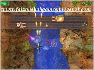 Blackhawk striker 2 free online