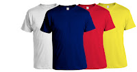 Ask me bazaar : Buy  Combo Pack of 4 T-Shirts , 4pc at Rs 399  :buyoearn