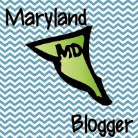 Maryland Blogger