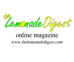 Our Online Magazine