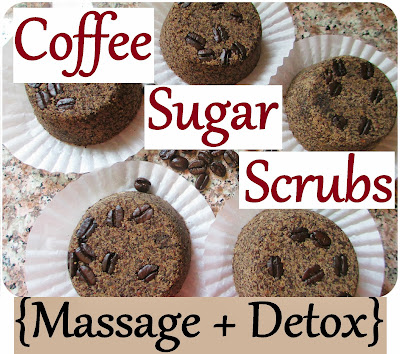 http://www.mariasself.com/2013/04/diy-anti-cellulite-latte-serum-recipe.html