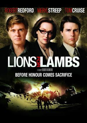 http://4.bp.blogspot.com/-1uY91BgV22I/VIjzjjzVGOI/AAAAAAAAFRA/2fOY_TYAl_I/s420/Lions%2Bfor%2BLambs%2B2007.jpg