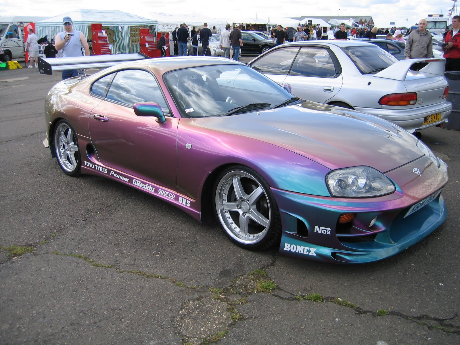 The world sports cars toyota supra modified toyota supra modified toyota toyota voltagebd Choice Image