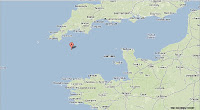 http://sciencythoughts.blogspot.co.uk/2013/07/earthquake-off-coast-of-cornwall.html