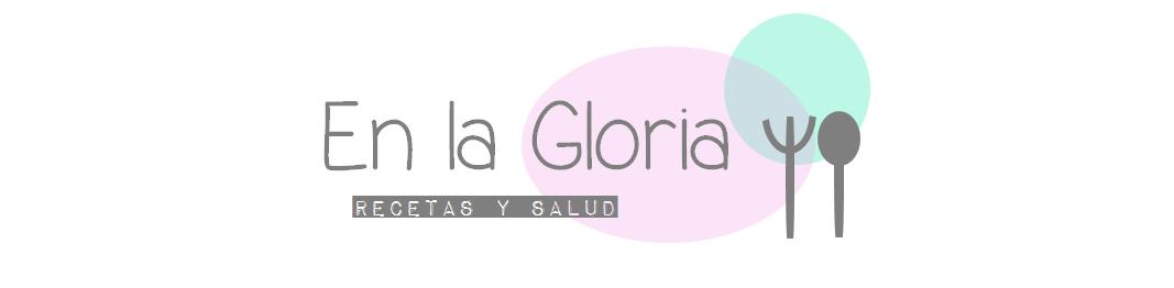 En la Gloria