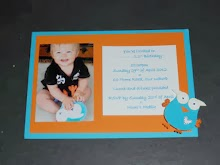 Order your Hoot invites here