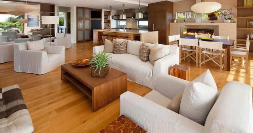 Interiores De Casas Bonitas Amazing Explora Fachadas Interiores Y