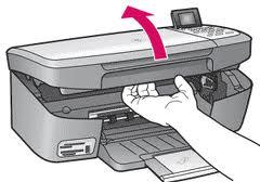 Impressora hp psc 1610 all-in-one driver