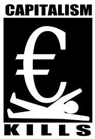 «Η λιτότητα που οι Ταλιμπάν της ΕΕ επιβάλλουν στην Ελλάδα, σκοτώνει»