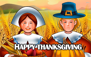 thanksgiving  pictures for facebook