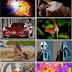 LIFEstyle News MiXture Images. Wallpapers Part (423)