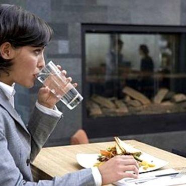 RESEP DIET, Turun 19KG Dalam 2 Bulan, 2 Minggu