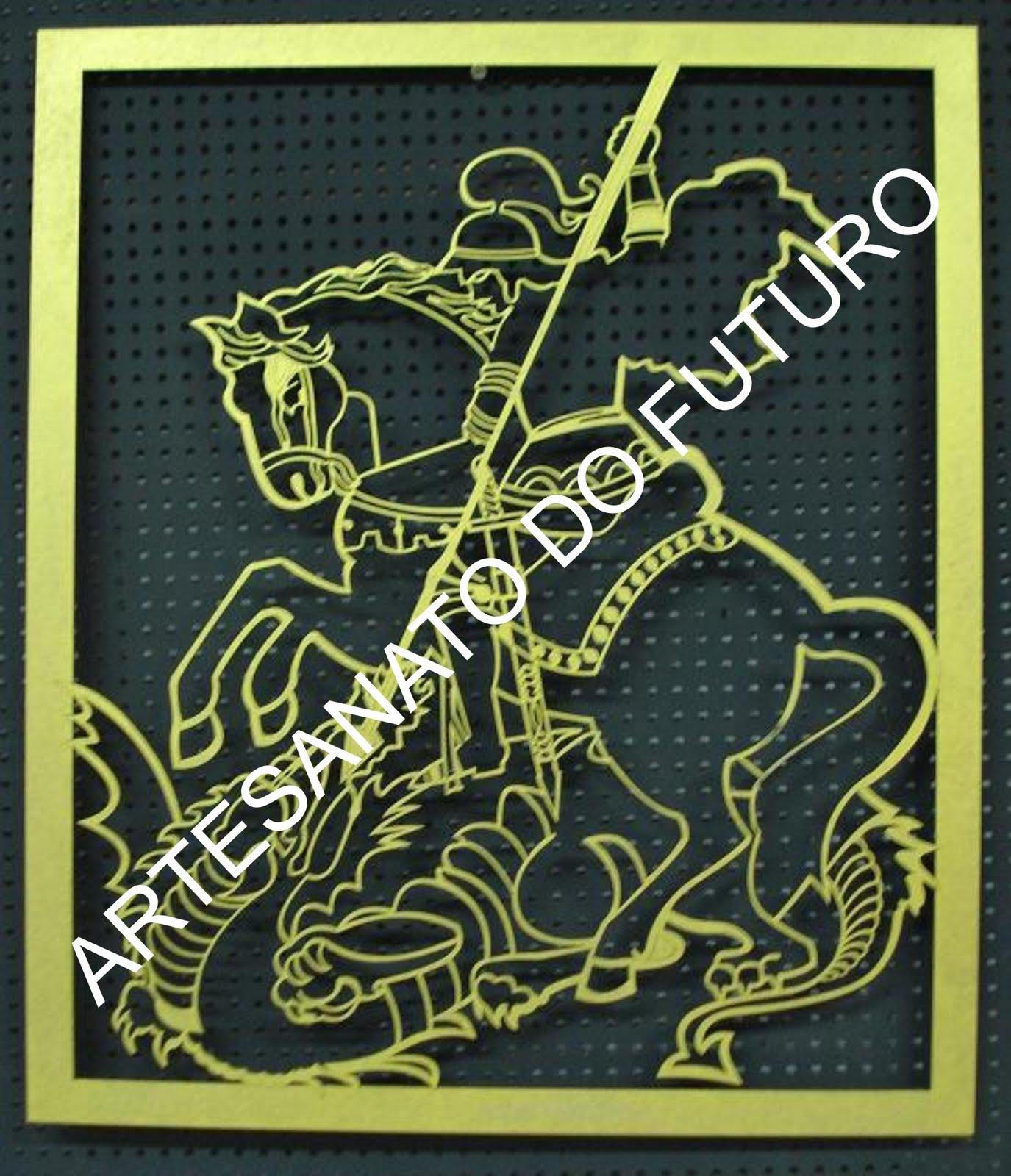 ARTESANATO DO FUTURO Corte a Laser Porto Alegre RS: Quadros  #8F9932 1375x1600