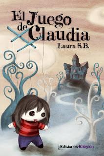 El juego de Claudia Laura S.B