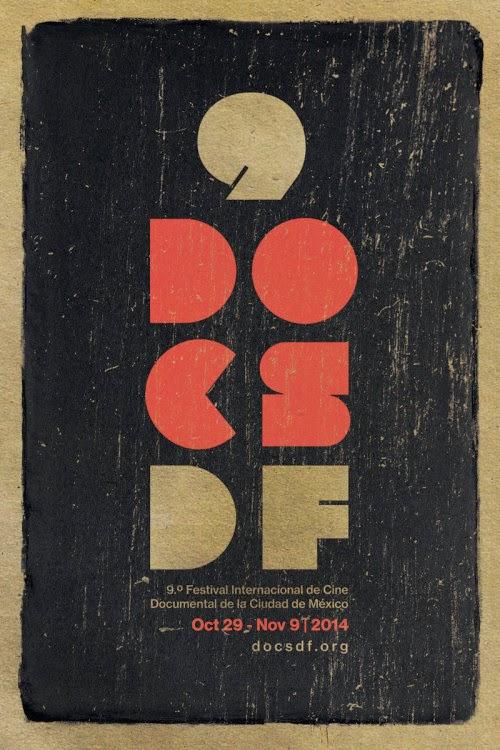 9 DocsDF