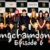 Cheongdamdong 111 Episode 6 English subs
