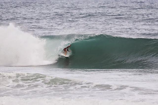 2 Adrian Buchan Oi Rio Pro 2015 Fotos WSL  Daniel Smorigo