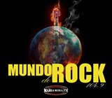 Mundo do Rock