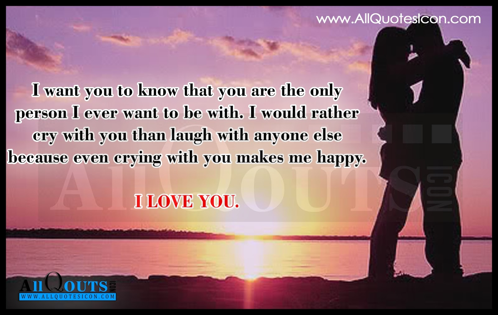 Love Quotes Wallpaper In English : You Makes me Happy Images Best Love Quotes Pictures for Her English Quotes Wallpapers www ...