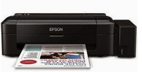 Epson L110 Printer Driver Free Download