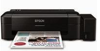 Epson L110 Printer Driver Download, Review 2016