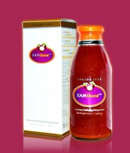 Obat herbal darah rendah