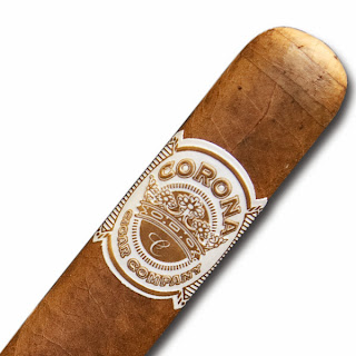http://www.coronacigar.com/cigar-brands/Corona-Gold-Series-Natural/