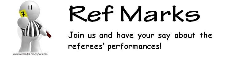 Ref Marks