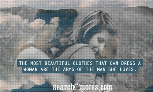 Quotes About Love Deep : deep love quotes deep love quotes deep love quotes