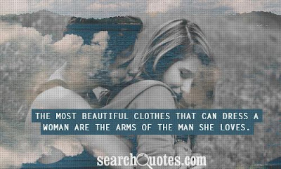 Deep Love Quotes Adorable Love Estoriees Deep Love Quotes