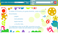 ACTIVIDADES INTERACTIVAS MATEMÁTICAS,LENGUA Y CONOCIMIENTO DEL MEDIO 4º