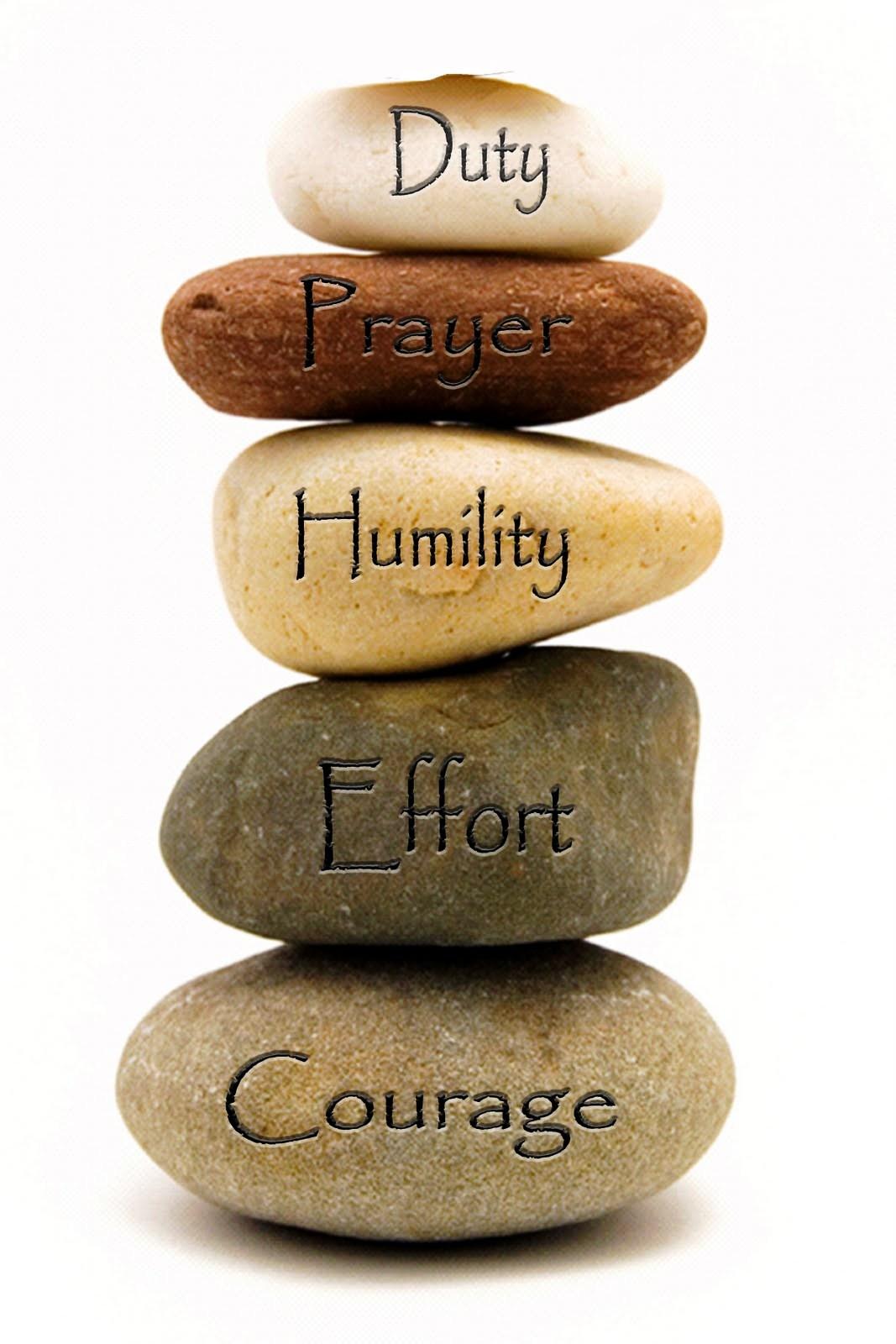 http://4.bp.blogspot.com/-1up36qnpqaM/T7zDCqyWjGI/AAAAAAAABHY/1xwWyV_1fww/s1600/Samuel_17_5_Stones_Virtues.jpg