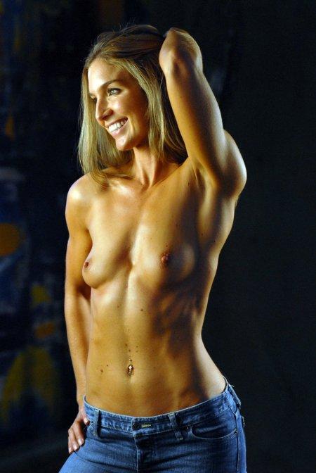 tony ryan fotografia mulheres musculosas atléticas saradas peladas