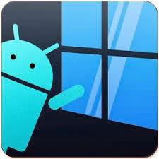 Taskbar+Premium+ +Windows+8+Style Taskbar Windows 8 Style Premium pro apk