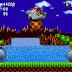 [Review] Sonic The Hedgehog para iOS