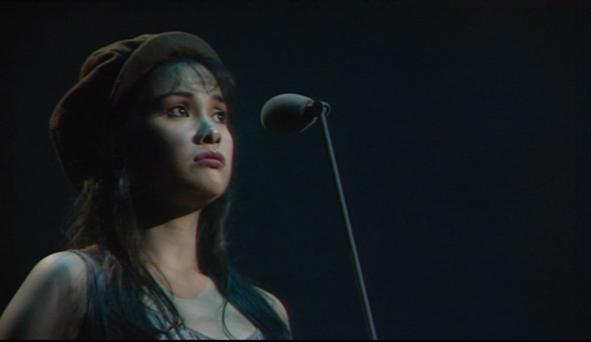 Lea Salonga | Les Misérables Wiki | Fandom powered by Wikia