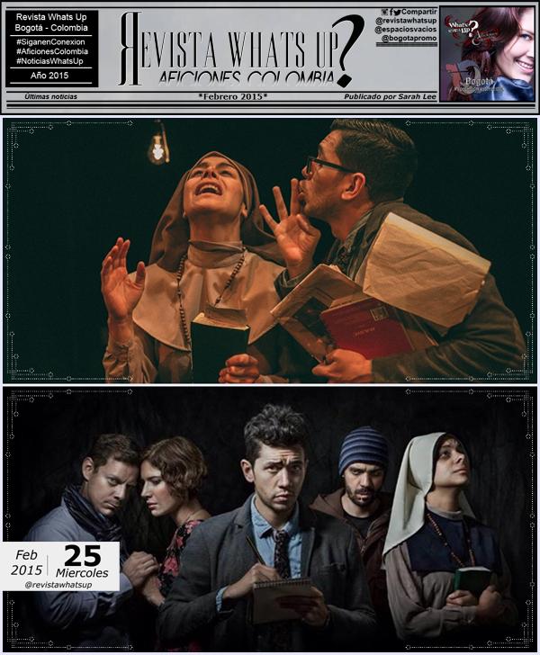 Teatro-La-Mama-marzo-LUMINOCIDIO-UNA-OSCURA-FORMA-DE-VER-LA-VIDA