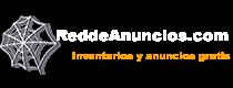 VISITA REDDEANUNCIOS.COM