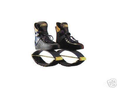 Kangaroo Boots Jump4