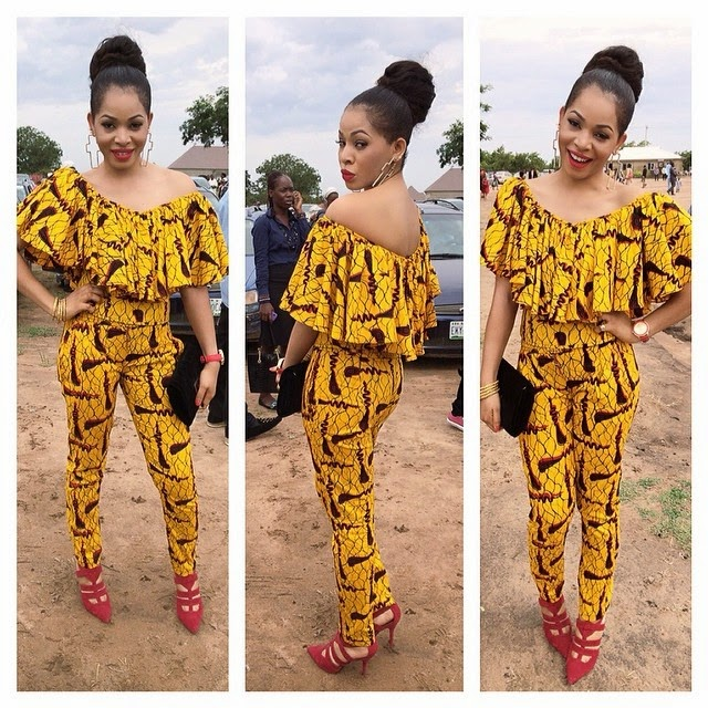 latest ankara styles designs