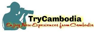 TryCambodia