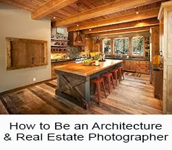Architecture Real Estate Course
