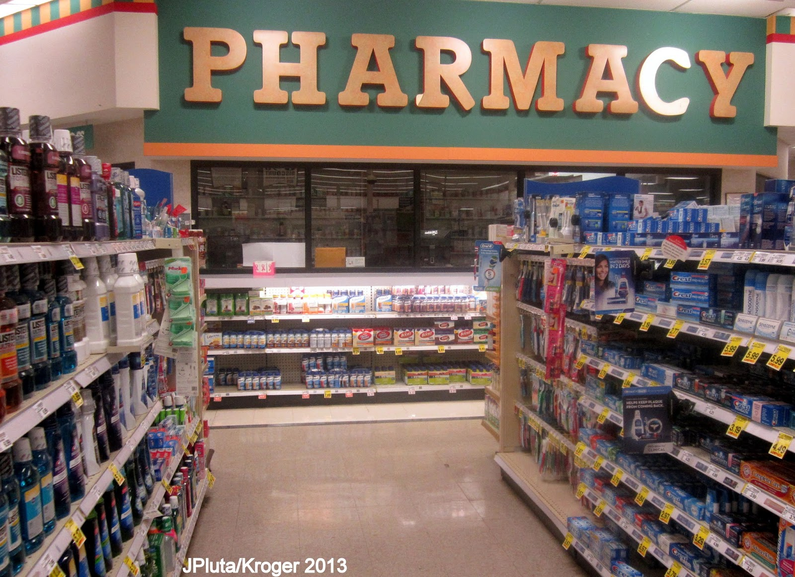 Canadian Pharmacy King – Reputable Canadian Drug Stores