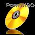 PowerISO 4.8 + Serial Keys