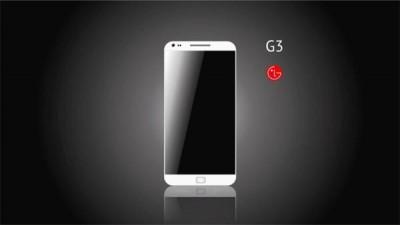 LG G3 Akan Gunakan Chip Octa-Core MediaTek?