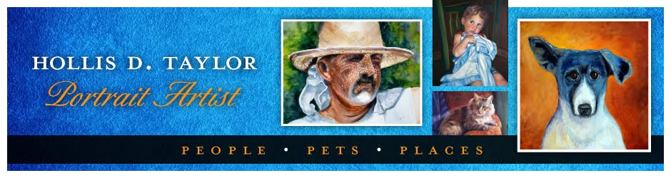 Pets By Hollis