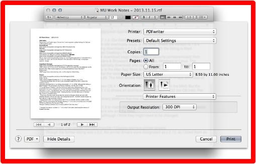 Download Adobe Acrobat free trial - Acrobat Pro DC