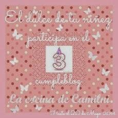 http://lacocinadecamilni.blogspot.com.es/2014/04/el-dulce-de-tu-ninez-para-nuestro.html