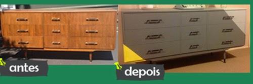 restauração móveis, decoração, diy, reciclagem, cores, pintura