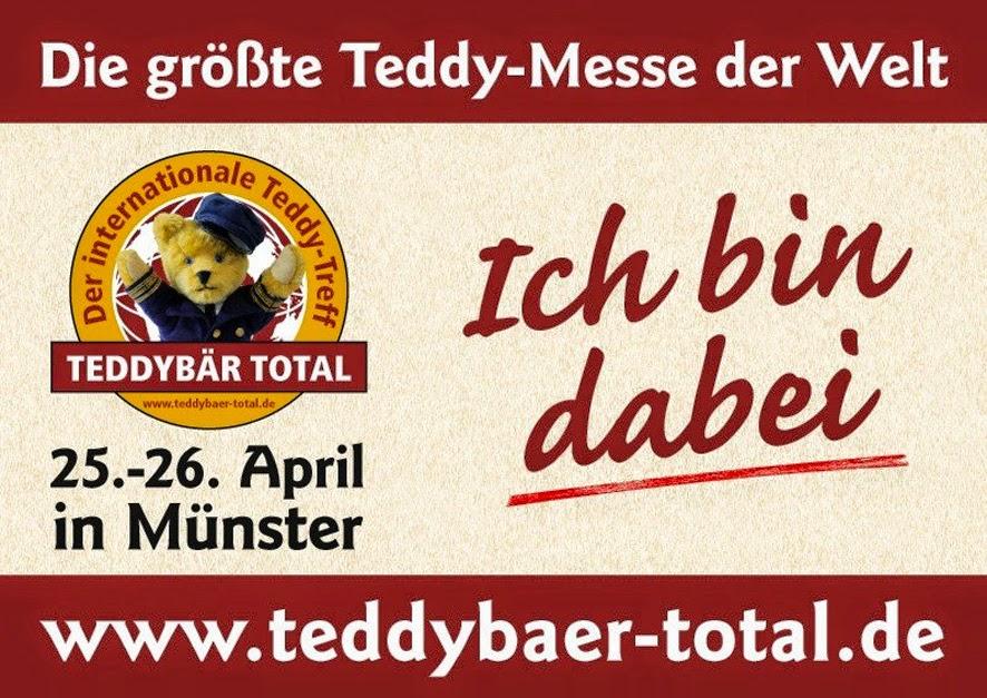 www.teddybaer-total.de